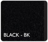 Black Acrylic (+$635)