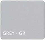 Grey Acrylic (+$635)