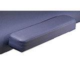 Sliding Natural Touch Upholstery (+$209)