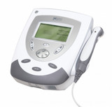 Electrotherapy and Ultrasound