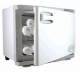 Hot Towel Cabinet Maintenance Procedures and Tips