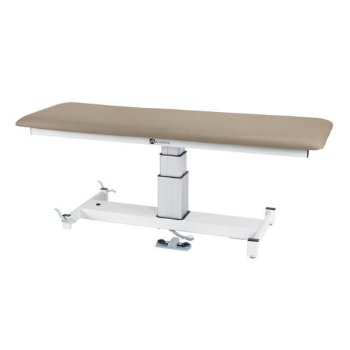 Armedica - AM-SP 100 Treatment Table