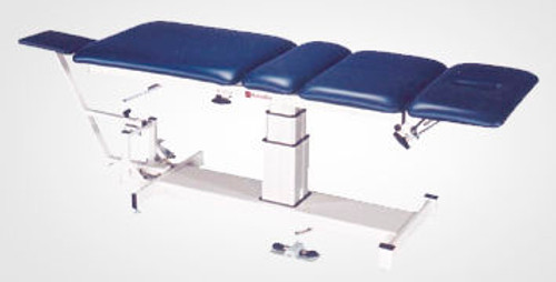 Armedica - AM-SP 400-Series Traction Table