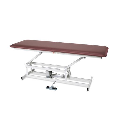 Armedica - 100-Series Treatment Table