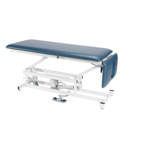 Armedica - 200-Series Treatment Table