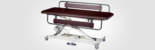 Armedica - AM-SX Changing Table