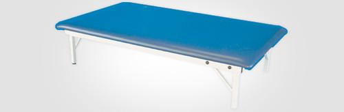 Armedica - Steel Mat Table