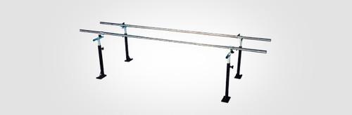 Armedica - Parallel Bars