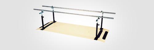 Armedica - Platform Mounted Parallel Bars