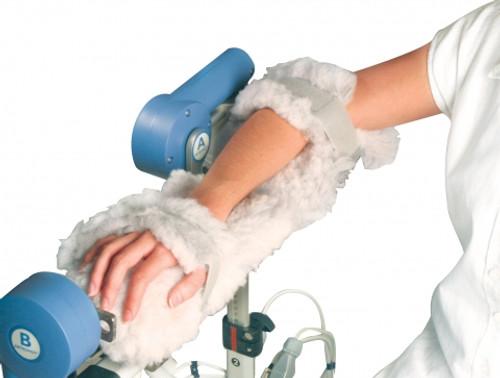 Chattanooga - Artromot E2 Elbow CPM Patient Kit 20723