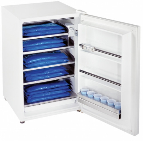 Chattanooga - ColPac Freezer