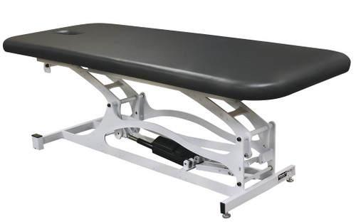 Custom Craftworks - Thera-P Electric Treatment Table