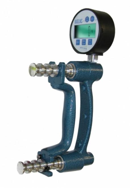 Chattanooga - Baseline Digital Hand Dynamometer