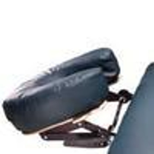 Double Action Plus Face Rest - Stronglite - Back Ordered ETA: 3/28