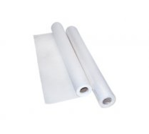 Dukal Reflections Waxing Table Paper-Crepe (21 x 125') - 900115