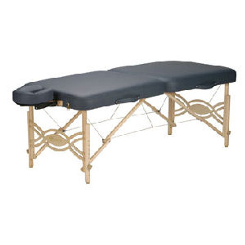 Earthlite - Spirit 35 inch Extra Wide Massage Table