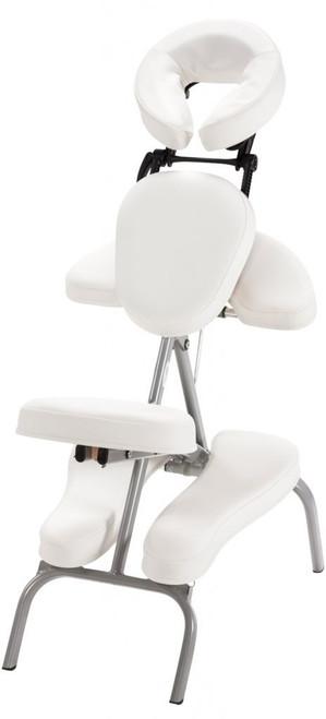 Equipro - Bohemia Portable Massage Chair EI-23403