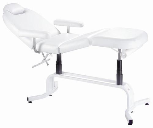 Equipro - Aero Comfort Pneumatic Facial Bed 21200