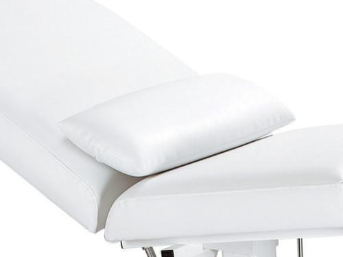 Equipro - Ergonomic Cushion 24310