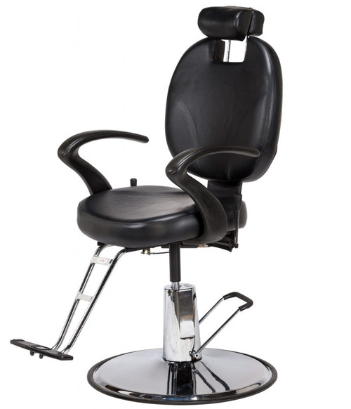 Equipro - Hydraulic Make-up Chair 25200