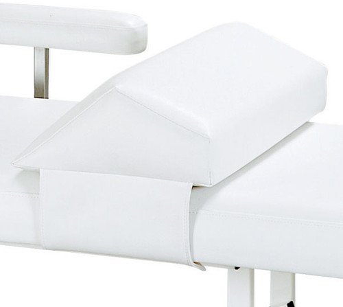 Equipro - Legrest Cushion 24320