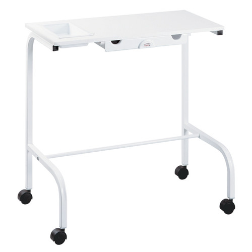 Equipro - Manicure Standard Table 51400