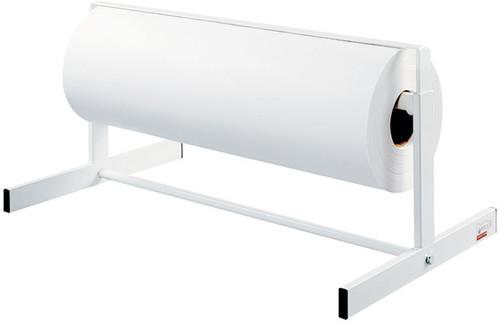 Equipro - Floor Wax Paper Holder 26100