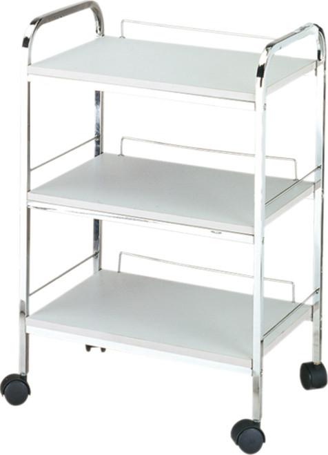 Basic Trolley Table - H2703
