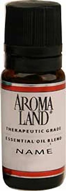 Feminine Balance (100%) - Aromaland Essential Oil Blend Aromatherapy
