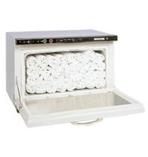 Hot Towel Cabi - UV Cabinet Warmer (HC-C)