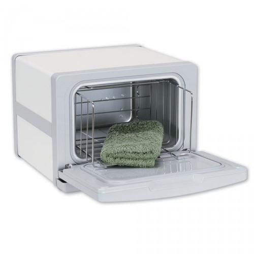 Taiji Mini Towel Cabi - HC-6 Towel Warmer (UL approved)