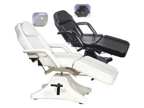 Hydraulic Facial Bed H-3739