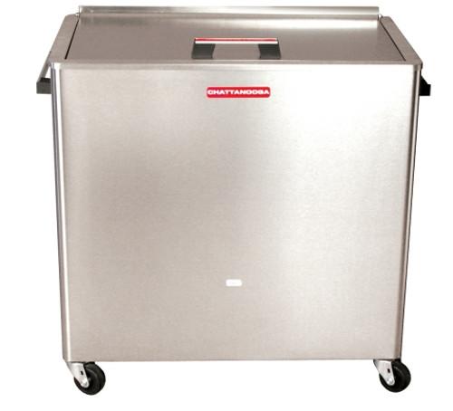 Chattanooga - Hydrocollator M-4 Mobile Heating Unit