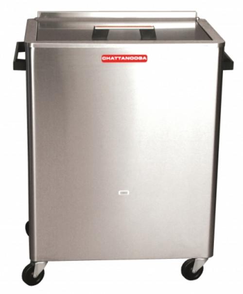 Chattanooga - Hydrocollator M-2 Mobile Heating Unit