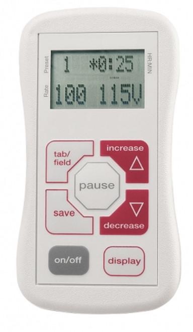 Chattanooga - Intelect Digital High-Volt Portable Stimulator 7570