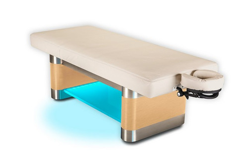 Living Earth Crafts - Nuage Vector Treatment Table