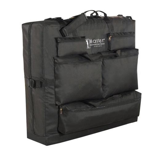 "Master Massage - Carrying Bag - 31""x 3"" - Universal Size"