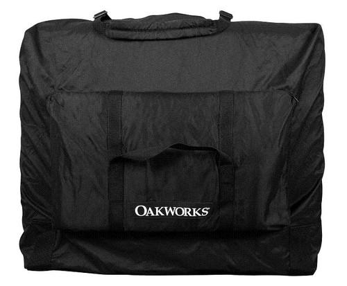 Essential Carry Case - Oakworks