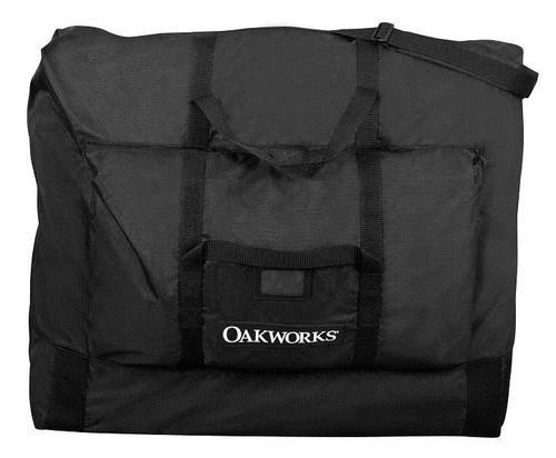 Professional Carry Case - Oakworks