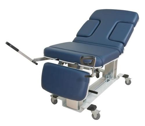 Oakworks - Multi-Specialty Ultrasound Table