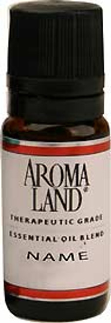 Purifying Aromaland Essential Oil Blends