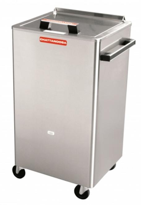 Chattanooga - Hydrocollator SS-2 Mobile Heating Unit