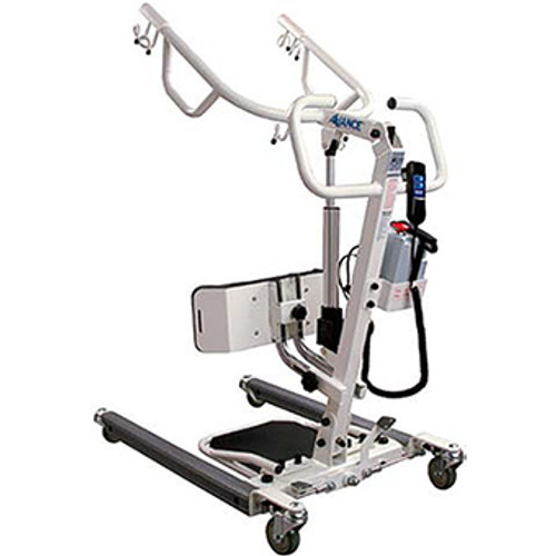 Chattanooga - Alliance Stand-Assist Patient Lift