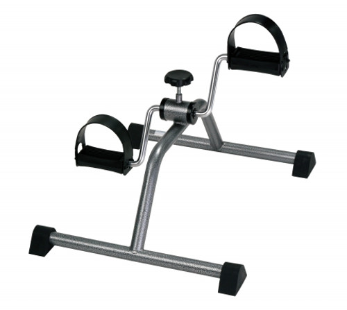 Chattanooga - Standard Exerciser