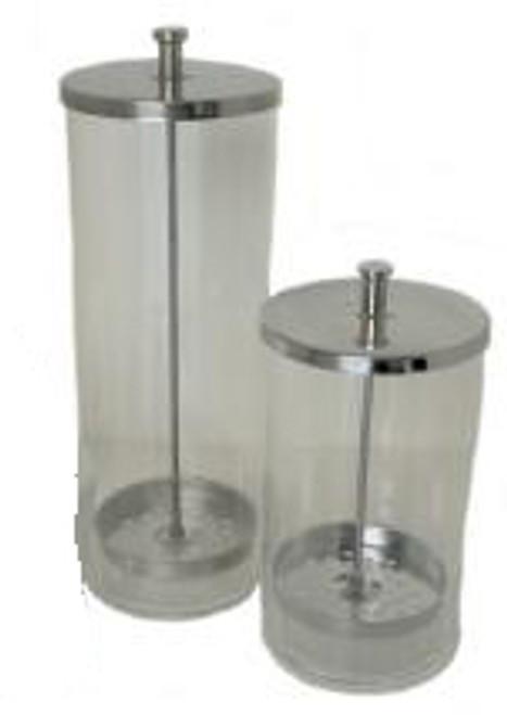 Ikonna Total Immersion Sterilizer Jar