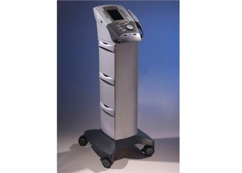 Intelect - Therapy Cart 2780ASY