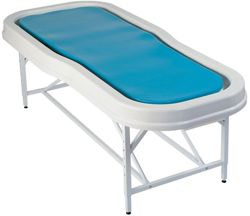 Touch America - Neptune Stationary Wet Treatment Table