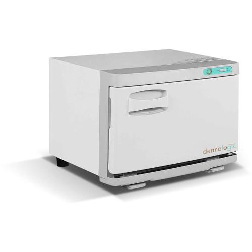 Dermalogic Towel Warmer - Single - TW15
