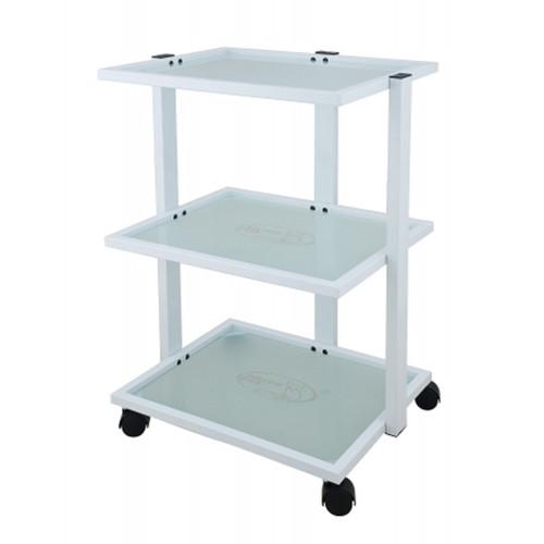 Abel - Trolley Table 1040
