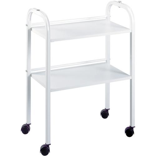 Trolley Table - TS2 Basic (51200)